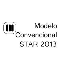 Olla Magefesa Convencional Star 2013