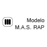Olla Magefesa MAS Rap