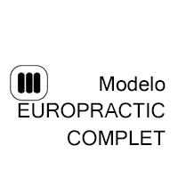 Olla Magefesa Europractic
