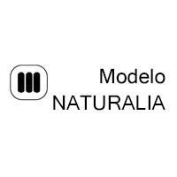 Olla Magefesa Naturalia