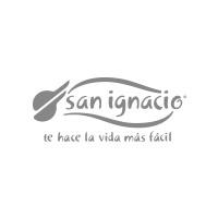 Ollas San Ignacio