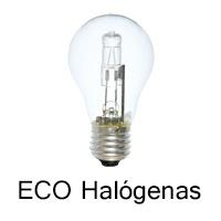 Eco Halógenas