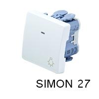 SIMON 27