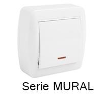 SERIE MURAL