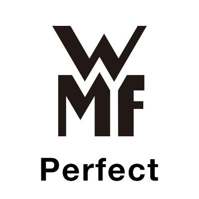 Ollas Perfect WMF