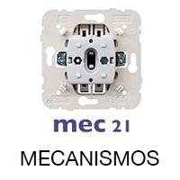 Mecanismos MEC-21