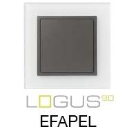 Efapel Logus-90