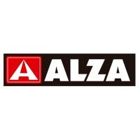 Ollas Alza