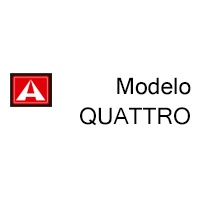Modelo Quattro