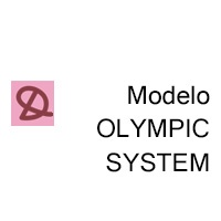 Olla Decor Olympic System
