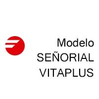 Olla Fagor Señorial Vitaplus