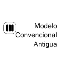 Olla Magefesa Convencional Ant.